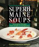 Superb Maine Soups [Pdf/ePub] eBook