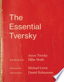 The Essential Tversky