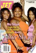 Oct 25, 2004