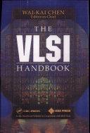 The VLSI Handbook