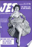 Dec 3, 1953
