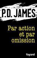 Par action et par omission ebook