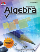 Beginning Algebra (ENHANCED eBook)