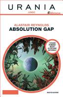 Absolution Gap (Urania)