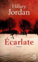 Ecarlate Pdf/ePub eBook