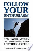 Follow Your Enthusiasm  epub