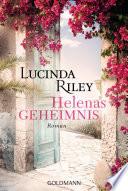 Helenas Geheimnis  : Roman