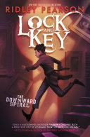 Lock and Key: The Downward Spiral
