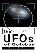 The Ufos of October