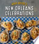 Kevin Belton S New Orleans Celebrations PDF