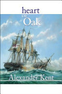 Heart of Oak