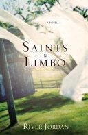 Saints in Limbo ebook