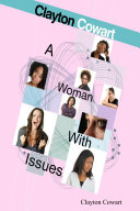 A Woman With Issues ebook