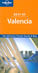 Best of Valencia