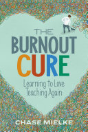 Pdf The Burnout Cure