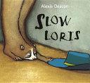 Slow Loris