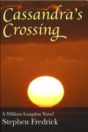 Cassandra's Crossing