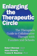 Enlarging the Therapeutic Circle