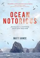 Ocean Notorious