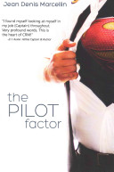 The Pilot Factor Book PDF