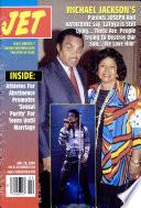 Jan 10, 1994