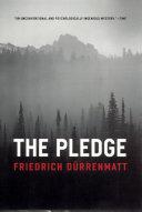 The Pledge Book