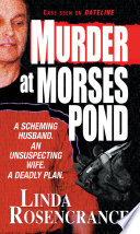 Murder At Morses Pond