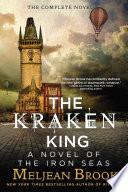 The Kraken King
