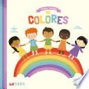 Singing - Cantando De Colores/ Singing Colors