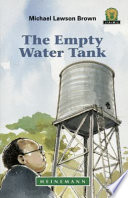 Books - Junior African Writers Series Lvl 2: Empty Water Tank, The | ISBN 9780435891787