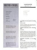 Directors   Boards Book PDF