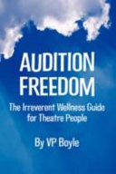 Audition Freedom