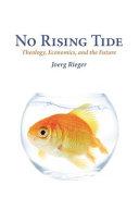 No Rising Tide Book