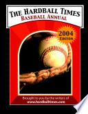 The Hardball Times Baseball Annual Book