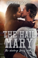 The Hail Mary Pdf