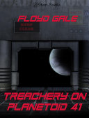 Pdf Treachery on Planetoid 41