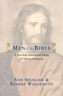 Men of the Bible [Pdf/ePub] eBook