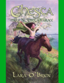 Chesca and the Spirit of Grace Pdf