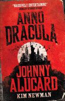 Anno Dracula, 1976-1991 ebook