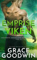 Emprise Viken Book