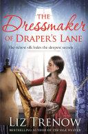 The Dressmaker of Draper s Lane