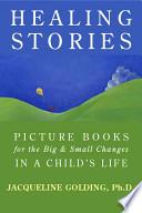 Healing Stories Book PDF
