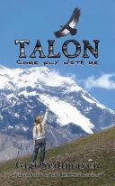 Pdf Talon, Come Fly with Me