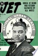 May 16, 1963