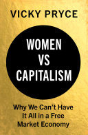 Pdf Women vs. Capitalism Telecharger