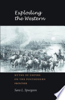 Exploding the Western Book