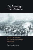 Exploding the Western ebook