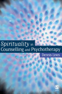 Spirituality in Counselling and Psychotherapy Pdf/ePub eBook
