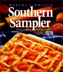 Martha White's Southern Sampler