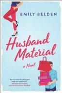 Husband Material Pdf/ePub eBook